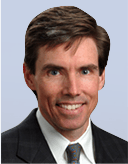 James D. Kelly, II, MD